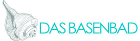 www.das-basenbad.de