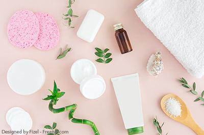 Basische Gesichtsmaske Selber Machen Schonende Pflege Für Die Haut